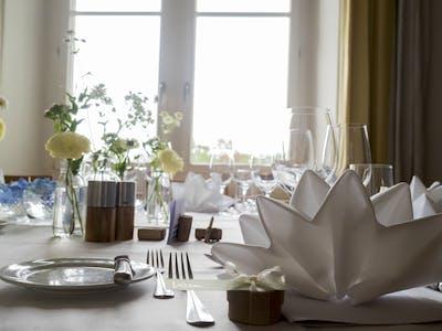 banquet (©Lightplay Fotografie)